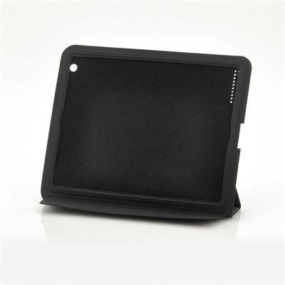 Cover Case for iPad