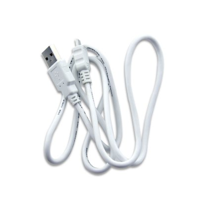 M122 USB Cable