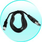 USB Cable for CVSCX 9300 Quad Band Cell Phone Watch