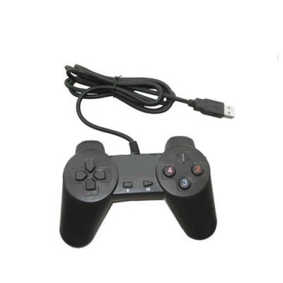 USB Gamepad