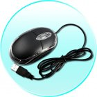 USB Mouse for I232 Complete Surveillance Kit