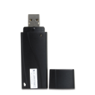 USB WIFI Dongle for CVFY C41 King Cobra Car DVD Player