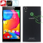 Uhappy UP920 Smartphone
