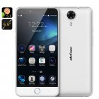 Ulefone Be Touch 3 Smartphone (White)