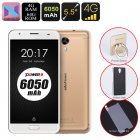 Android Smartphone Ulefone Power 2 (Gold)