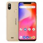 Ulefone S10 Pro 4G Phablet Android 8 1 Smart Phone 2G   16G Cellphone