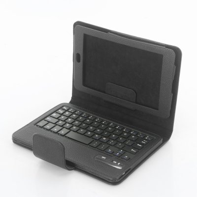 Wireless Keyboard Case for Google Nexus 7