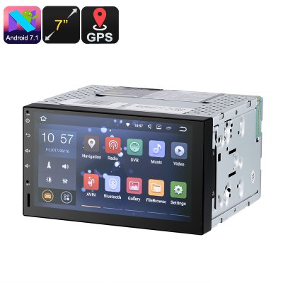 wholesale universal 2 din car stereo 2 din car stereo from china. Black Bedroom Furniture Sets. Home Design Ideas
