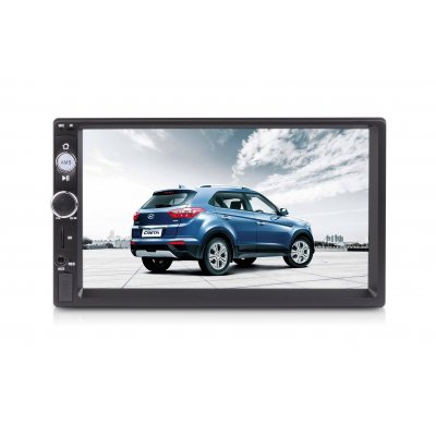 Universal 7 Inch Car Media Player