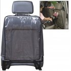 Universal Car Seat Protector