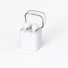 Universal Wireless Bluetooth 4.2 Earphone