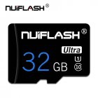 Upgrade U3 C10 Flash Memory Card High Speed TF Card for Phone Camera