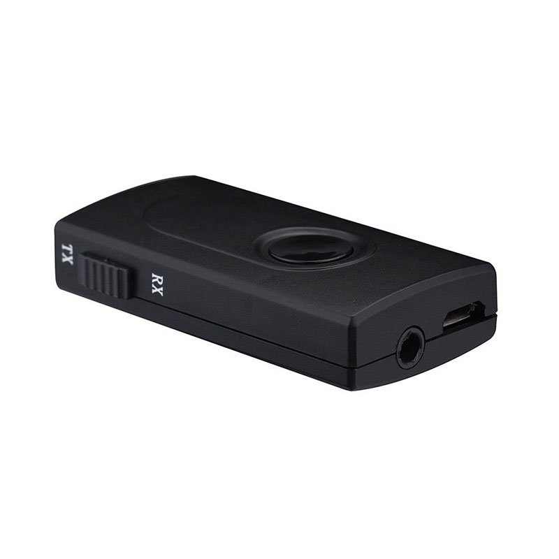 V4 Bluetooth Transmitter Receiver