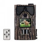 12MP VENLIFE Trail Camera