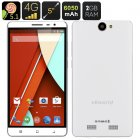 VKWorld VK6050s Android 5.1 Cell Phone (White