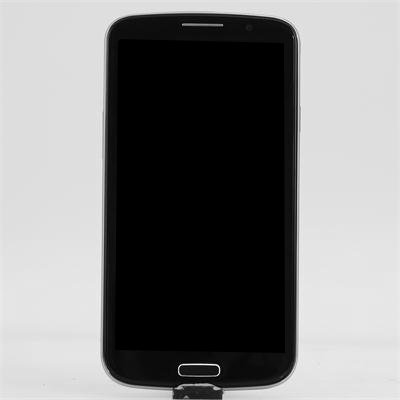 Nexodus Plus Smartphone (Black)