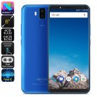 Vernee X Android 7 1 Smartphone with dual SIM 4G  anOcta Core CPU  4GB RAM and large 2K screen is fantastic value for money and a hit for phone gamers