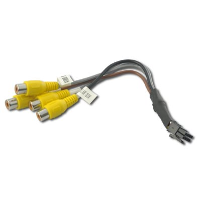 Video Wire