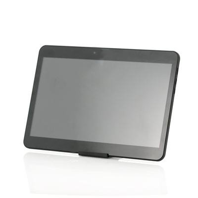 10.1 Inch Android Tablet 'Storm' (Black)