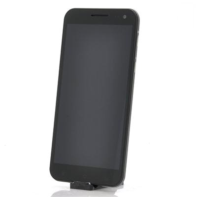 ZOPO ZP998 Android Phone (Black)