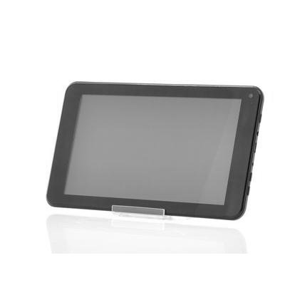 Venstar 700 7 Inch Android 4.2 Tablet PC