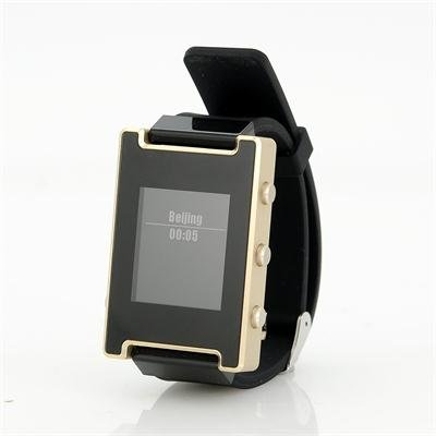 UKER Smart Watch