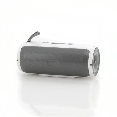 Bluetooth Kettle Speaker