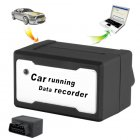 Want to know what your troubled car is trying to tell you   Well now you can know  because with the CVJH A23 that data is within your grasp   Get one today and