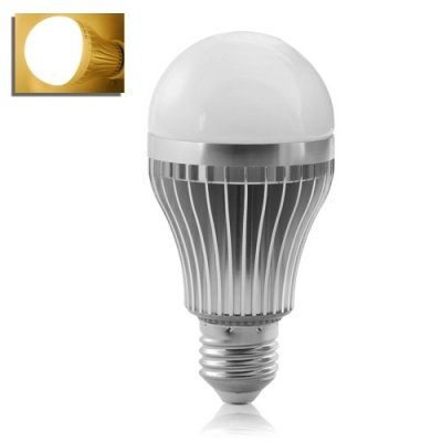 5W LED Light