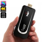 H96 Pro H3 S905X TV Dongle(2+16)