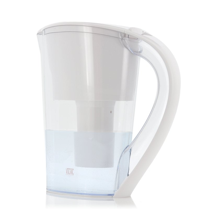 Water Filter - Vochic Purifier