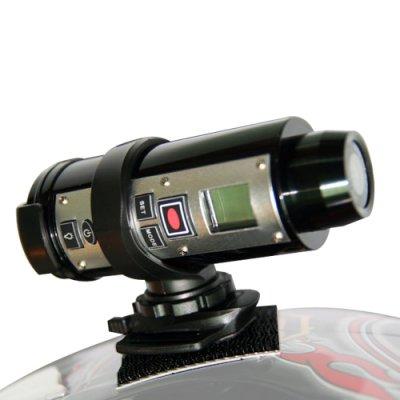 hd 720p action camera reviews