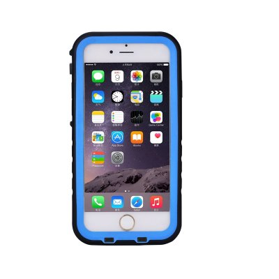 iPhone 7  Full Body Protective Cover Case