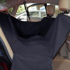 Car Soiling Resistant Cushion Seat Cover