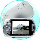Wholesale Discount 1GB MP4 Player  1GB MP4 Digital Player