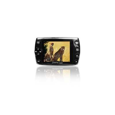 4GB MP4 Digital Player