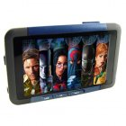 4GB Portable Media Player