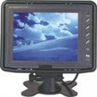 Wholesale Discount Headest Monitors  Headrest DVD Players  Headrest TV