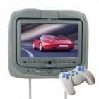 Wholesale Discount Headrest Monitors  Headrest DVD Players  Headrest TV
