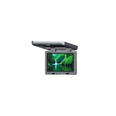 "Roof mount TFT-LCD monitor 17.1"" with 16:9 Display format"