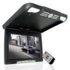 Roof Mount Widescreen LCD Monitor