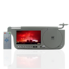 Wholesale Discount Sun Visor Monitors  Sun Visor DVD Players  Sun Visor All In One Players