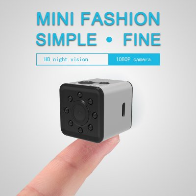 SQ13 Wifi Mini Sports Action Camera