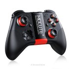 Wireless Gamepad Game Controller Joysti Black