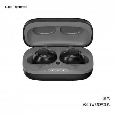 Wireless Bluetooth Headphone Sports Headset USB With Microphone Portable black