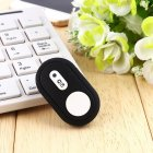 Wireless Bluetooth Remote Controller