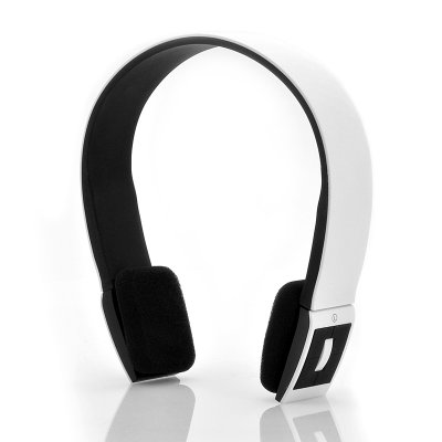 Wireless Bluetooth 3.0 Audio Headset