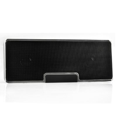 Bluetooth 3W Speaker + Media Player - Sounder