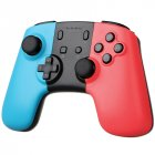 Wireless Pro Controller Joypad Gamepad