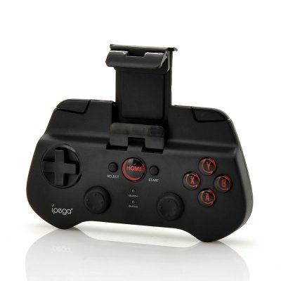 Android/iOS Bluetooth Game Controller - Ipega